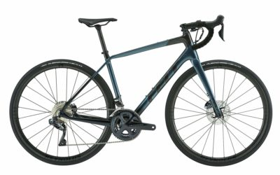 Felt VR Advanced DI2 2020